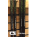 5-pack Customstick® text
